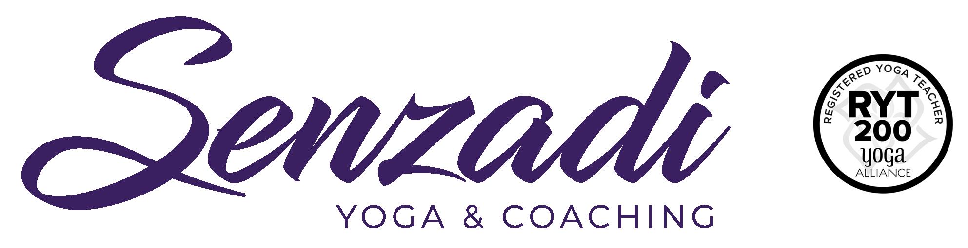 Senzadi yoga